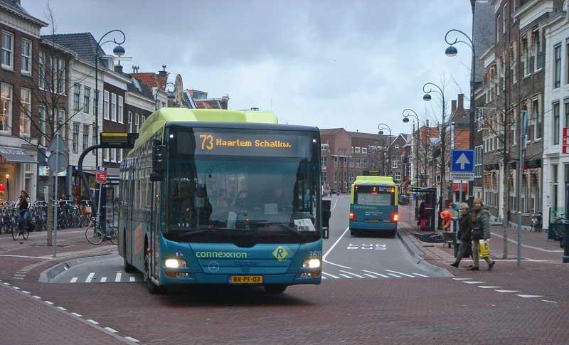 tunnelvisie in haarlem een stoutmoedig hov plan rh fransmensonides nl